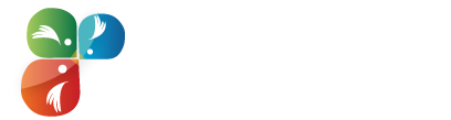 Logo Midland Travel